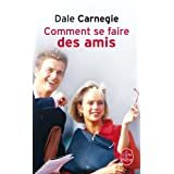 Comment se faire des amispar Dale Carnegie