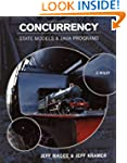 Concurrency: State Models & Java Prog...