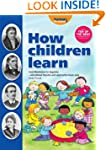 How Children Learn: From Montessori t...