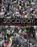 Sociology (12th Edition)
