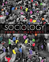 "Cover of ""Sociology (12th Edition)"""