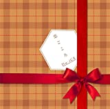 Merry Christmas to You♪Da-iCEのジャケット