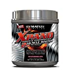 Dymatize Xpand 2x Muscle Igniter Pre-Workout Watermelon -- 0.79 lbs