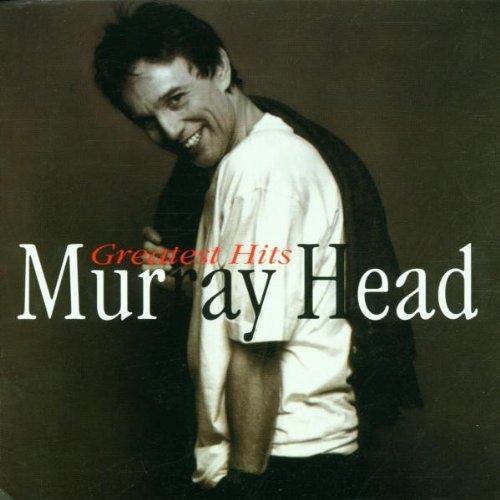 MURRAY HEAD - Musical Die Show [Disc 2] - Zortam Music