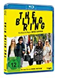 Image de The Bling Ring [Blu-ray] [Import allemand]