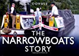 img - for The Narrowboats Story (Story series) book / textbook / text book