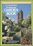 img - for The Illustrated Garden Book book / textbook / text book
