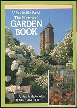 margaret willes the gardens