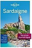 Sardaigne 4ed