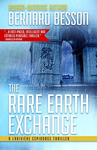the-rare-earth-exchange