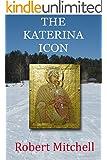 The Katerina Icon