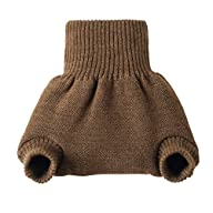 Disana Organic Merino Wool Cover (62/…