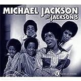 echange, troc The Jackson 5 - Les 50 Plus Belles Chansons : Michael Jackson & The Jackson 5