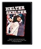 Helter Skelter [DVD] [Import]