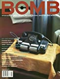 img - for BOMB Issue 79, Spring 2002 (BOMB Magazine) book / textbook / text book
