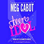 Teen Idol | [Meg Cabot]