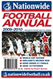 Nationwide Football Annual 2009