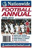 Nationwide Football Annual 2009
