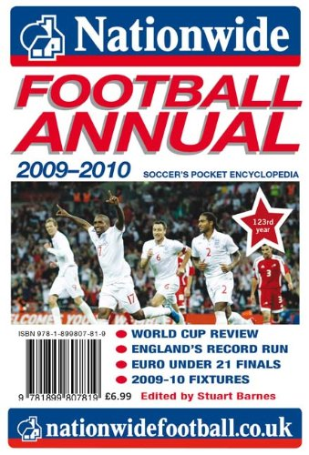 nationwide-football-annual-2009-1010