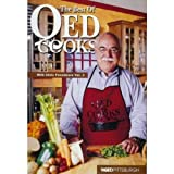 img - for The Best of QED Cooks with Chris Fennimore Volume 3 (Volume 3) book / textbook / text book