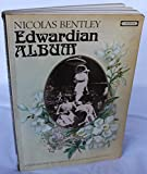 Edwardian Album (0351153047) by Nicolas Bentley