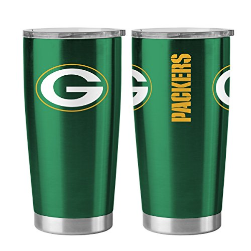 Image Result For Green Bay Packers Travel Mugs