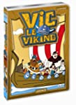 Vic le Viking - vol.6