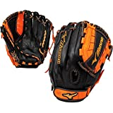 Mizuno GMVP1200PSEF4 MVP Prime SE Gloves
