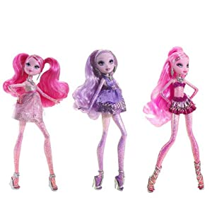 Barbie Photo Fashion Doll Software Barbie A Fashion Fairytale