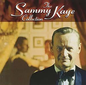 Sammy Kaye Collection