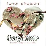 echange, troc Gary Lamb - Love Themes