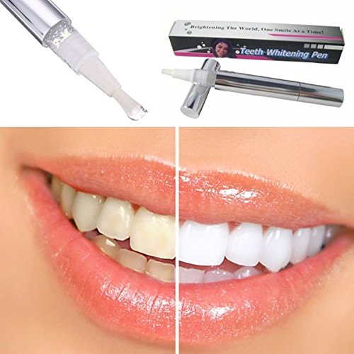 yijiateeth-whitening-pen-tooth-gel-whitener-bleach-stain-eraser-remover-instant