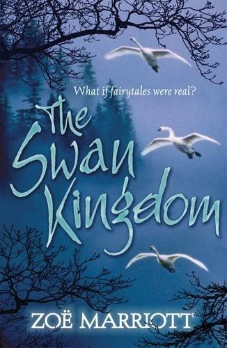 Swan Kingdom
