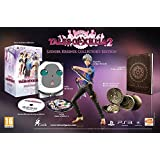 Tales of Xillia 2 - édition collector