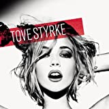 Tove Styrke (inkl. Bonustrack / exklusiv bei Amazon.de)