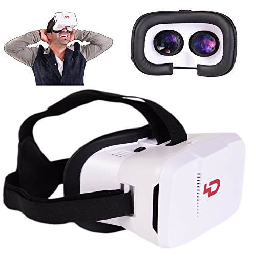 4Dimensions-Virtual-Reality-Headset-3D-Glasses