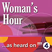 Village SOS (Woman's Hour Drama) | [Val McDermid]