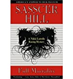 [ Full Mortality [ FULL MORTALITY ] By Hill, Sasscer ( Author )Oct-15-2010 Paperback