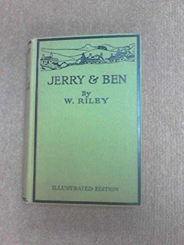 jerry-ben