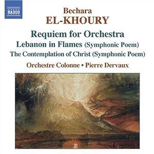 Requiem F. Orchester
