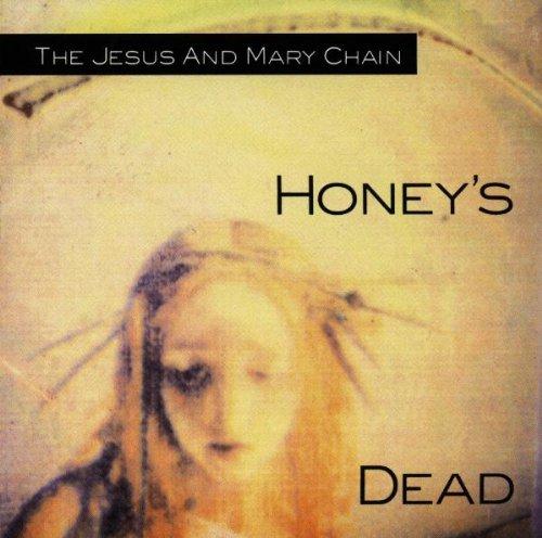 Honey\'s Dead