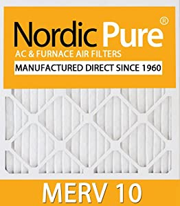 Image Result For Furnace Filters Xx Canada