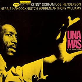 Una Mas (The Rudy Van Gelder Edition)
