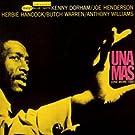 Una Mas (The Rudy Van Gelder Edition)