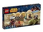 Lego Star Wars - 75052 - Jeu De Const...