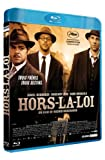 echange, troc Hors-la-loi [Blu-ray]