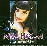echange, troc Nina Hagen - Sternenmadchen