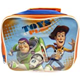 Hasbro Disney Pixar Toy Story Lunch Bag