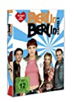Berlin, Berlin - Staffel 1 [4 DVDs]