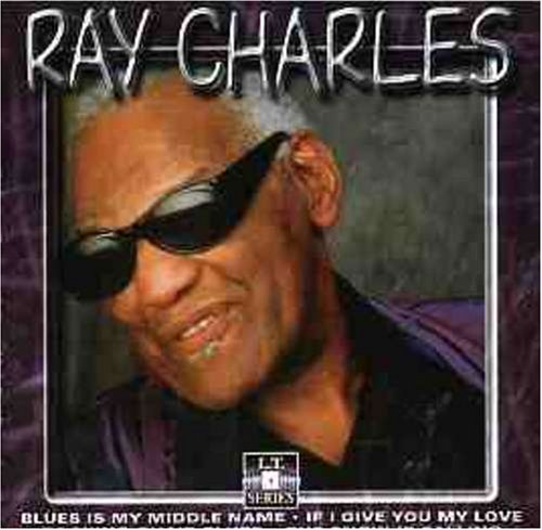 Ray Charles-CC Rider-2CD-Remastered-2008-SNOOK Download